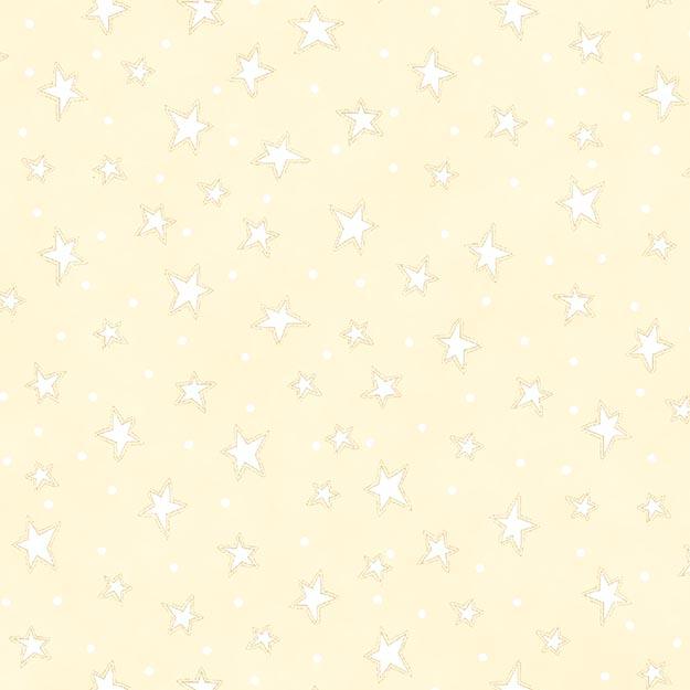 Starry Basic - 8294-04