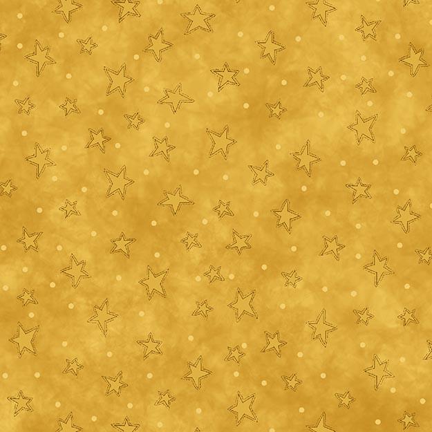 Starry Basic - 8294-33