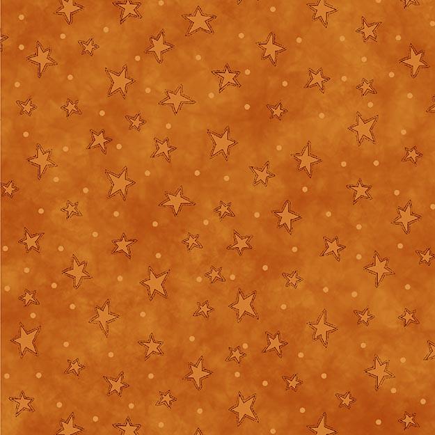 Starry Basic - 8294-35