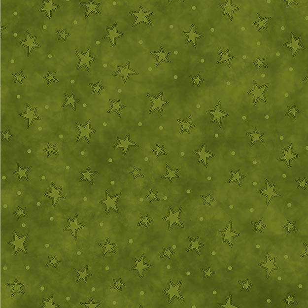 Starry Basic - 8294-66