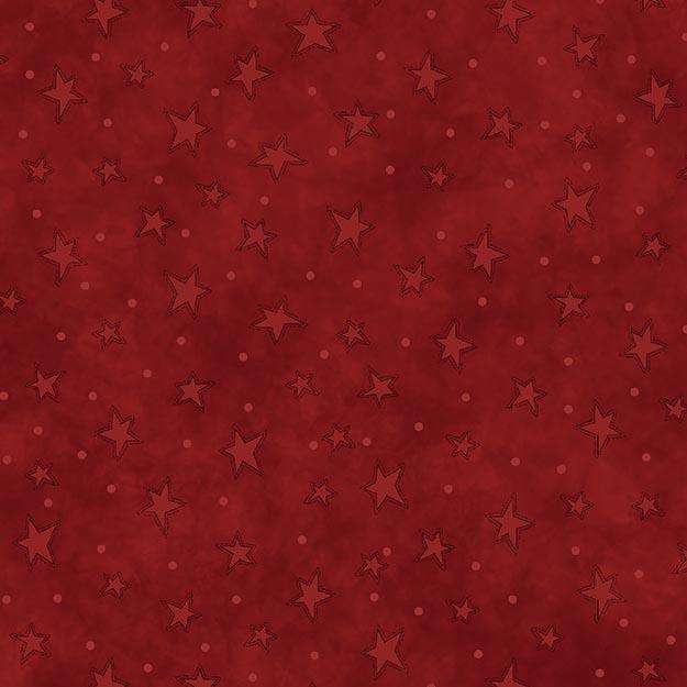 Starry Basic - 8294-88