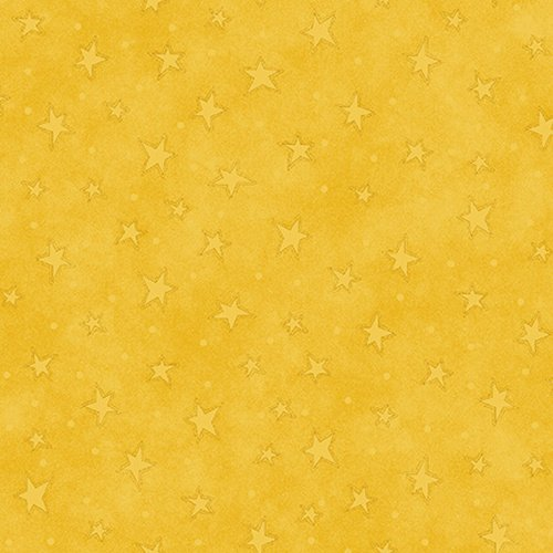 Starry Basic - 8294-34
