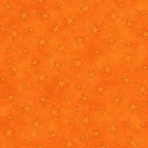 Starry Basic - 8294-36