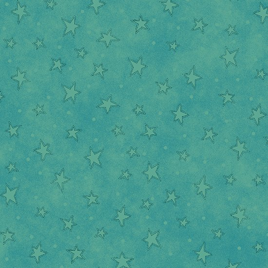 Starry Basic - 8294-61