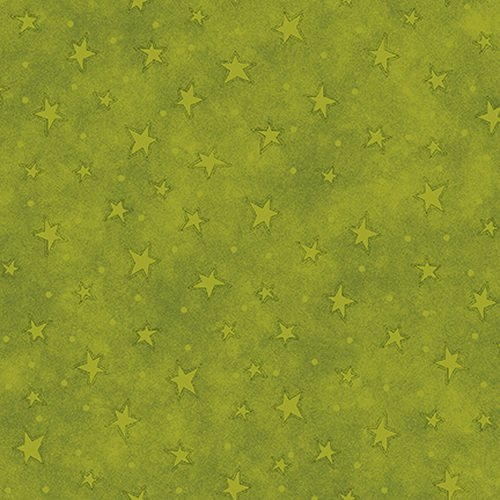 Starry Basic - 8294-67