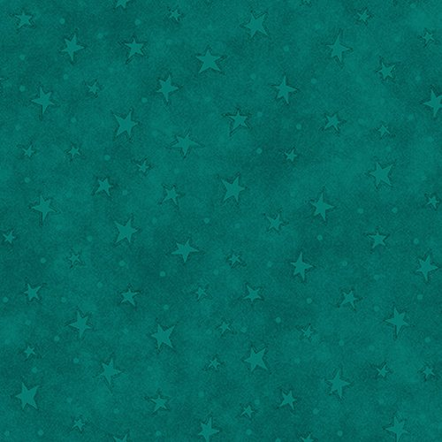 Starry Basic - 8294-78
