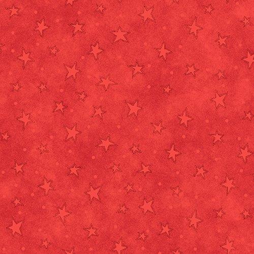 Starry Basic - 8294-85