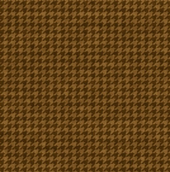 Houndstooth - 8624-38
