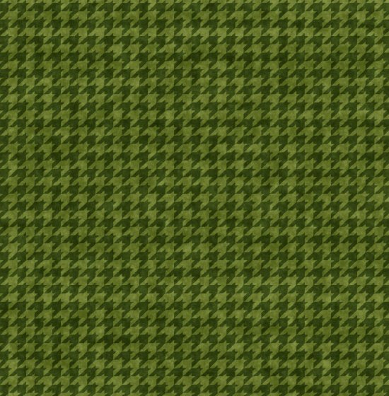 Houndstooth - 8624-66