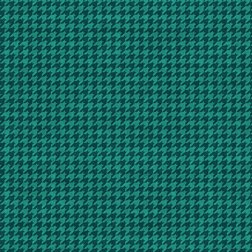Houndstooth - 8624-78