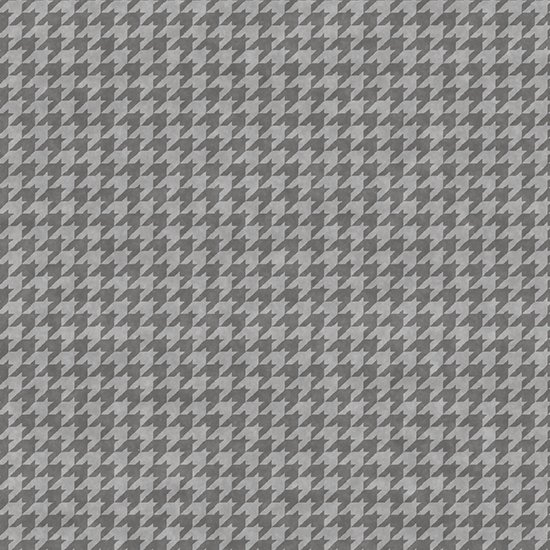 Houndstooth - 8624-94