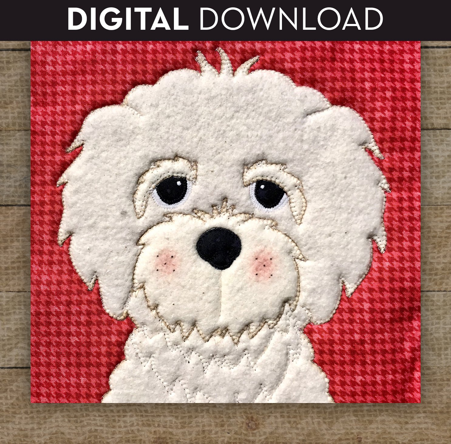 Bichon Frise - Download