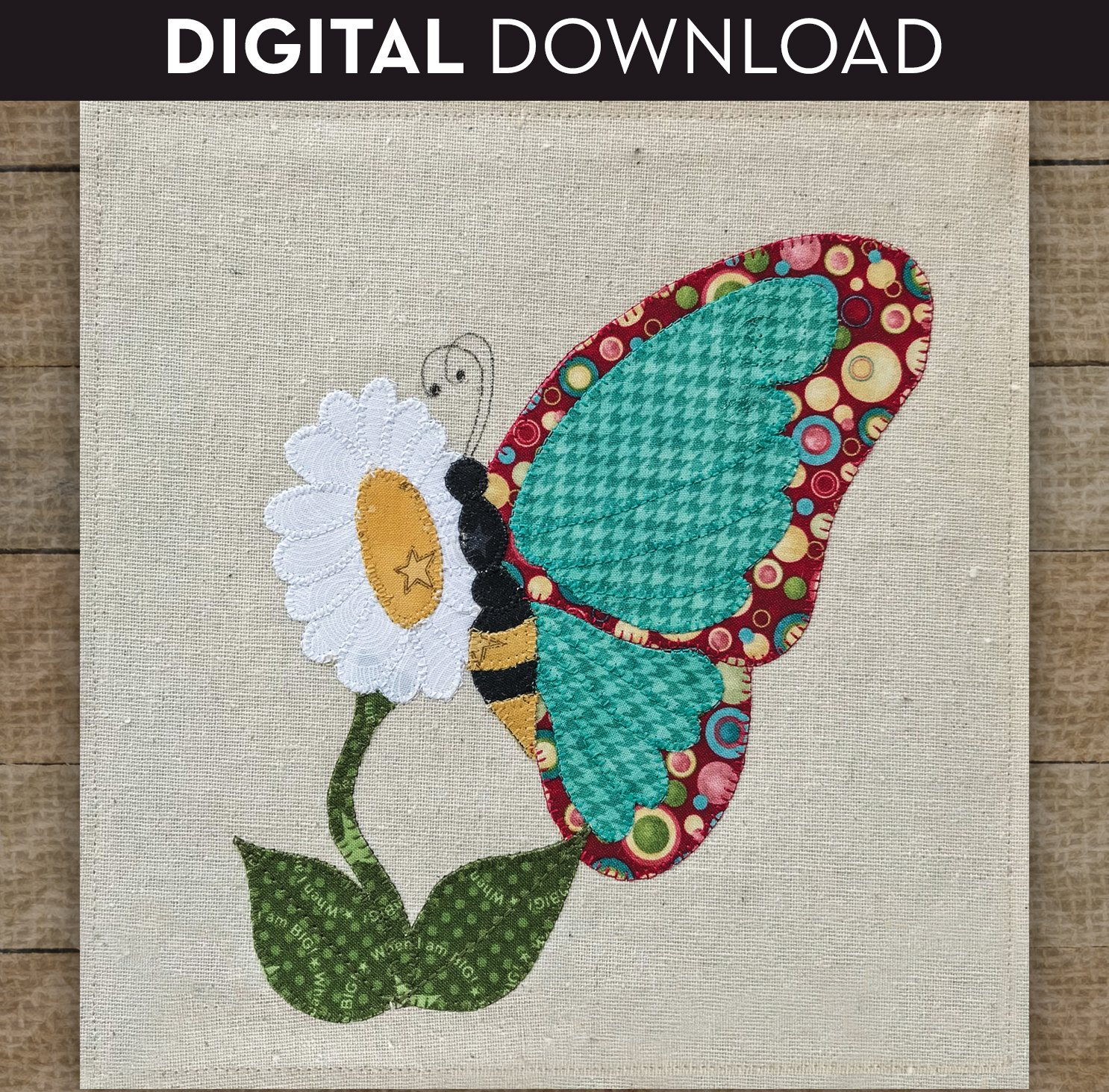 Butterfly - Download