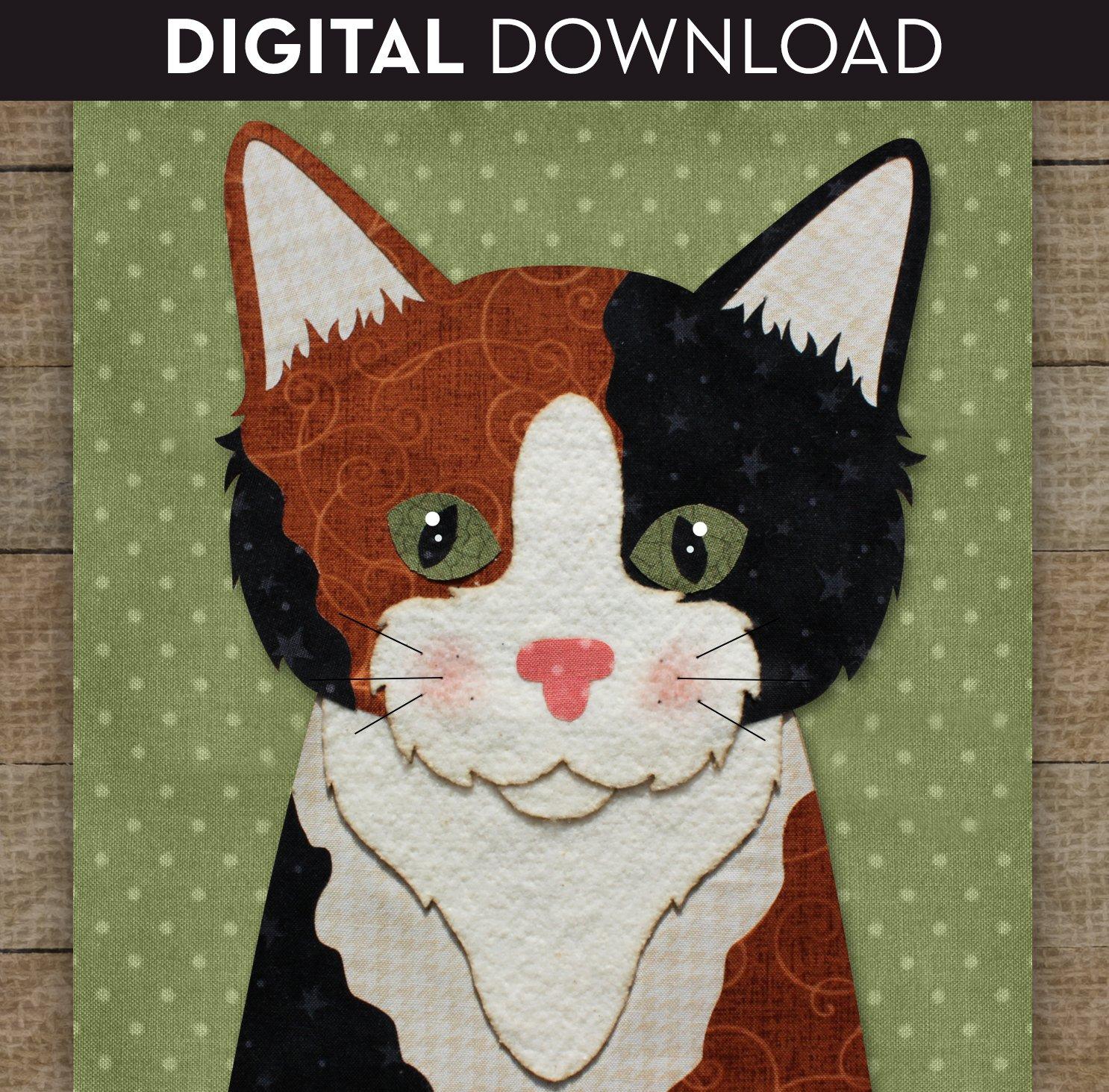 Calico Cat 2 - Download