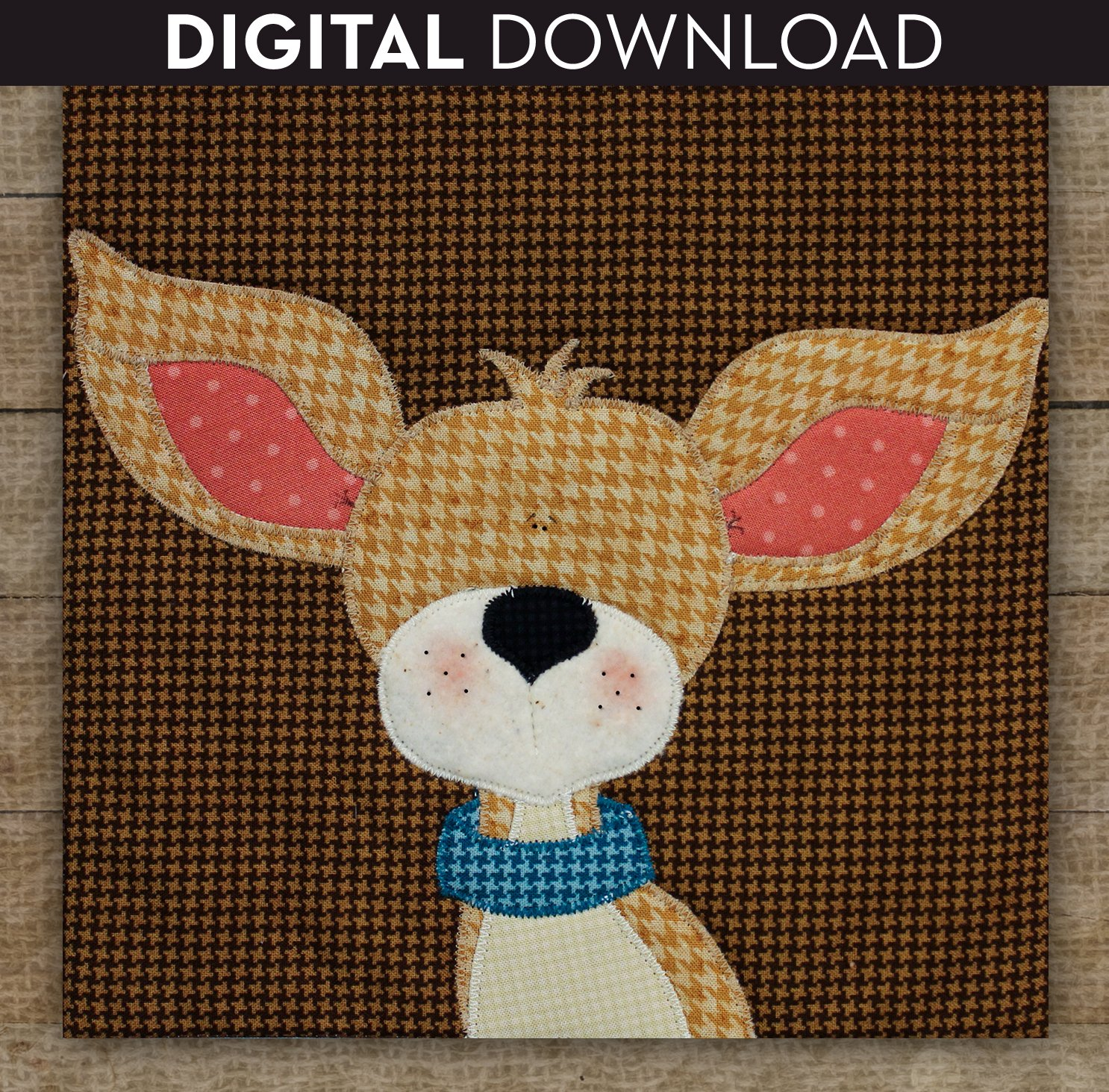 Chihuahua - Download