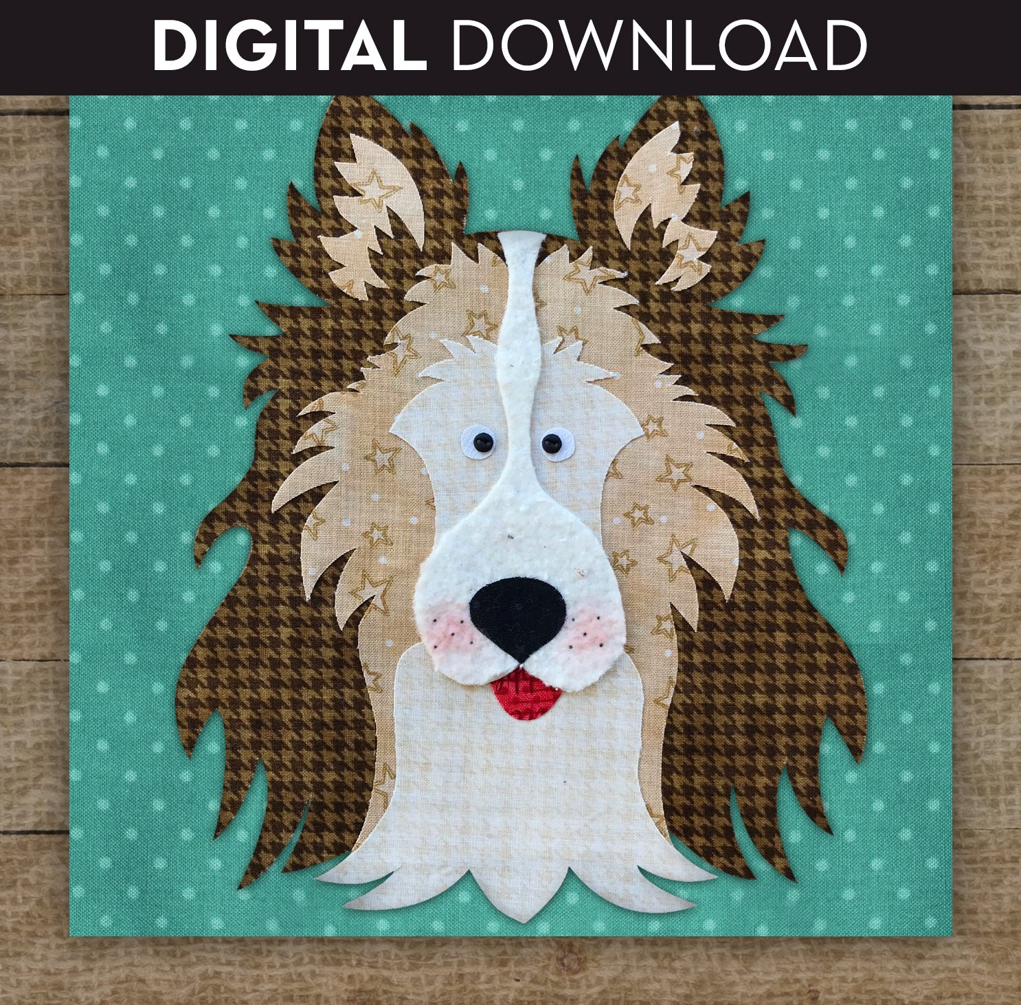 Collie / Sheltie - Download