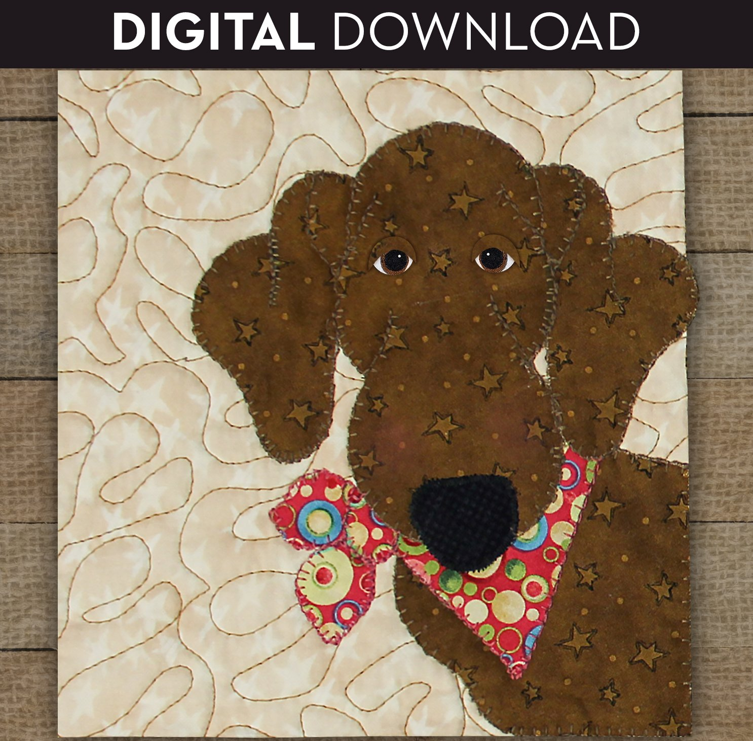 Dachshund - Download