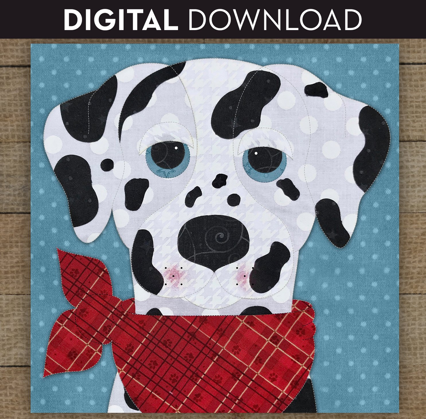 Dalmatian 2 - Download