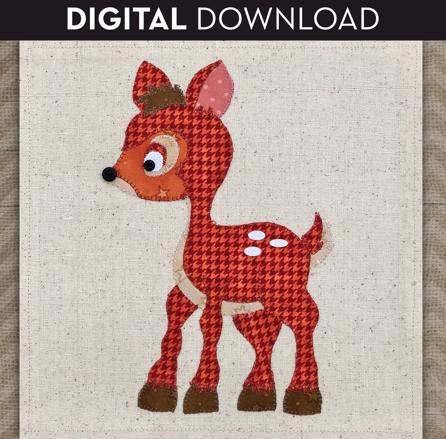 Deer - Download