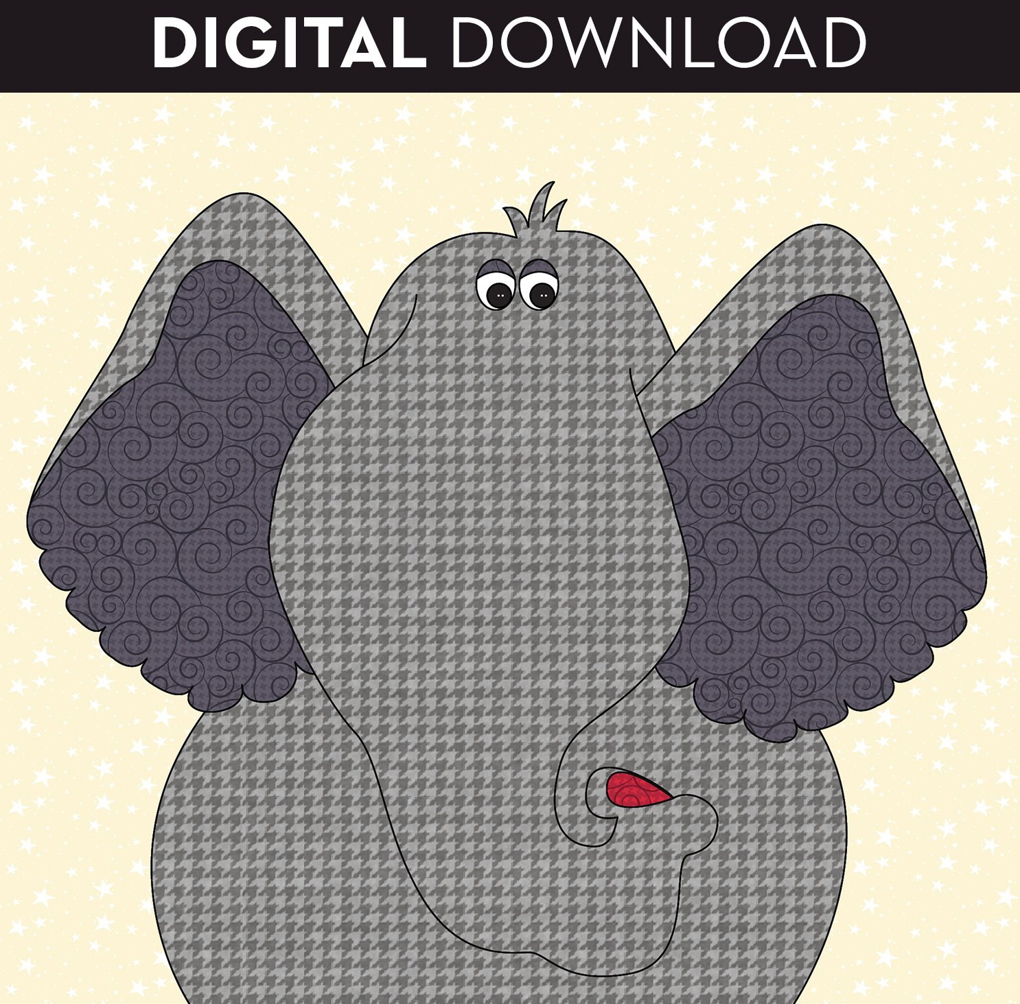 Elephant - Download