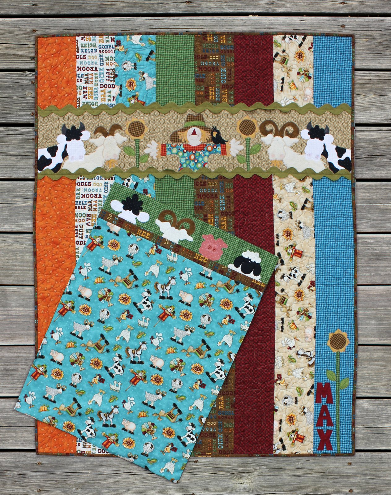 quilt htm p happiness kits kit jonge de jacqueline by