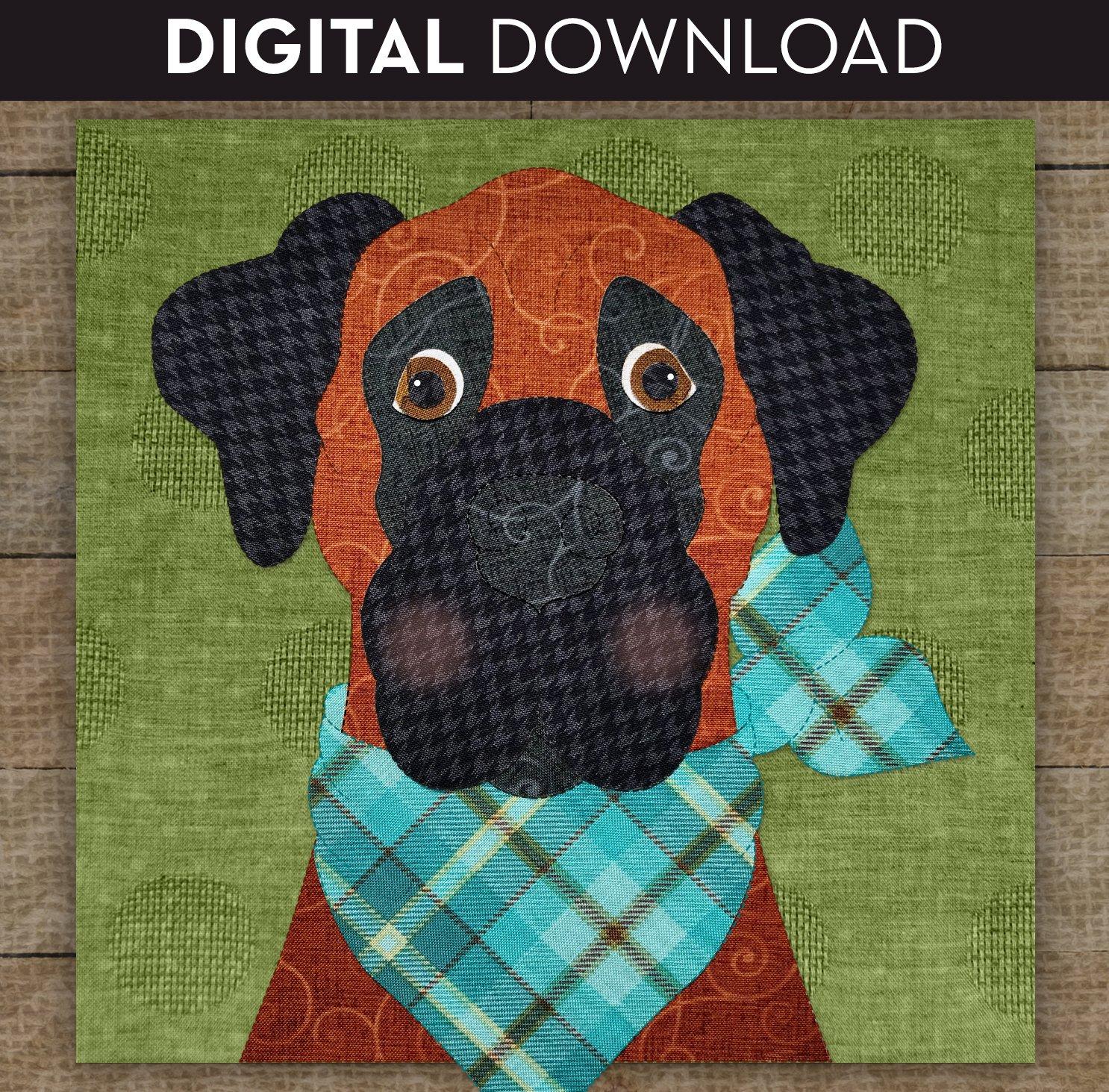 Great Dane 2 - Download