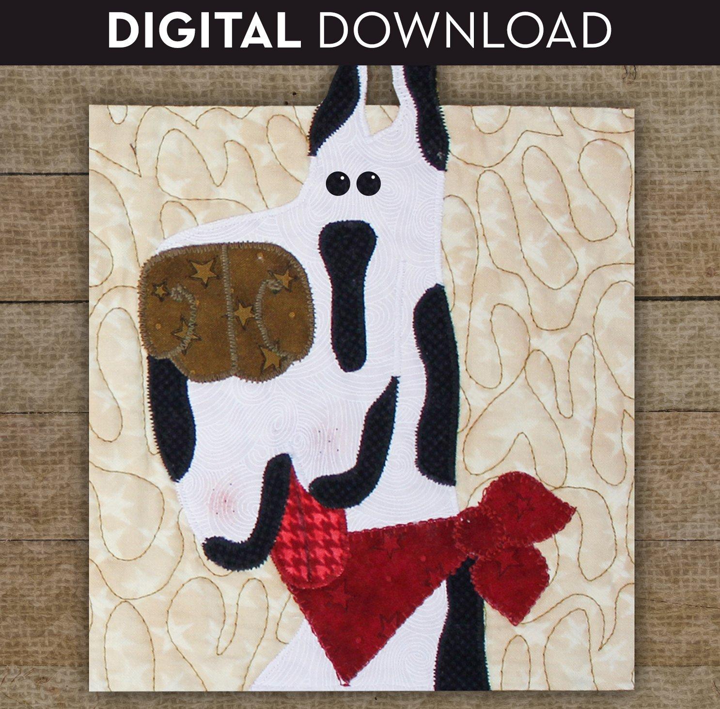 Great Dane - Download