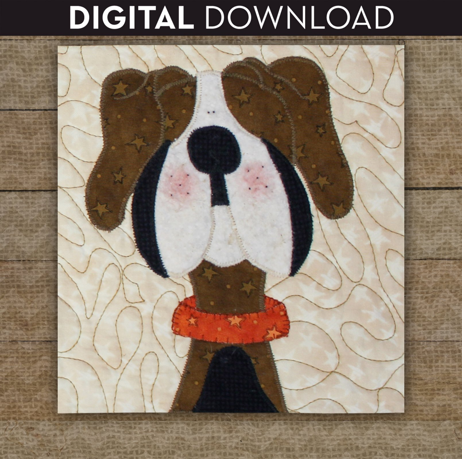 Hound Dog - Download