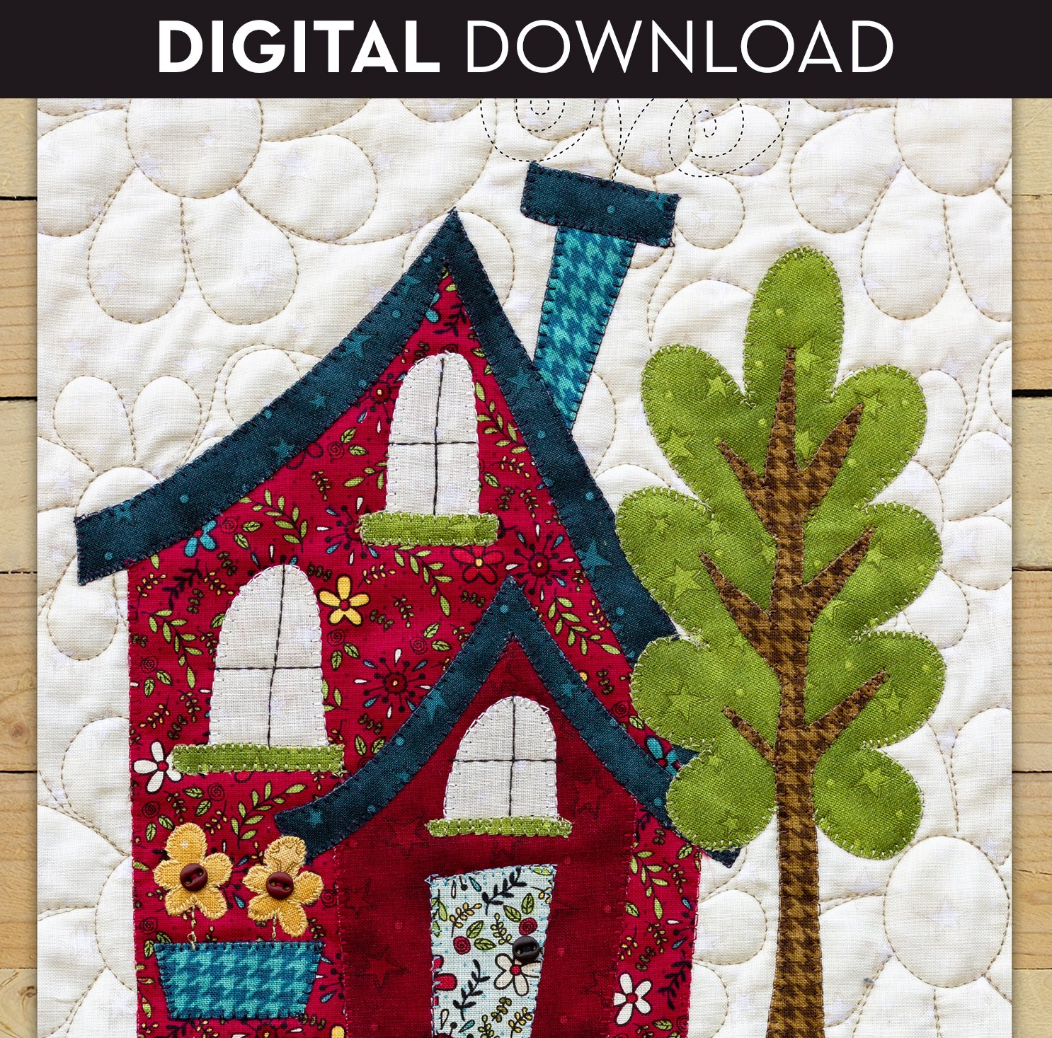 Red House - Download