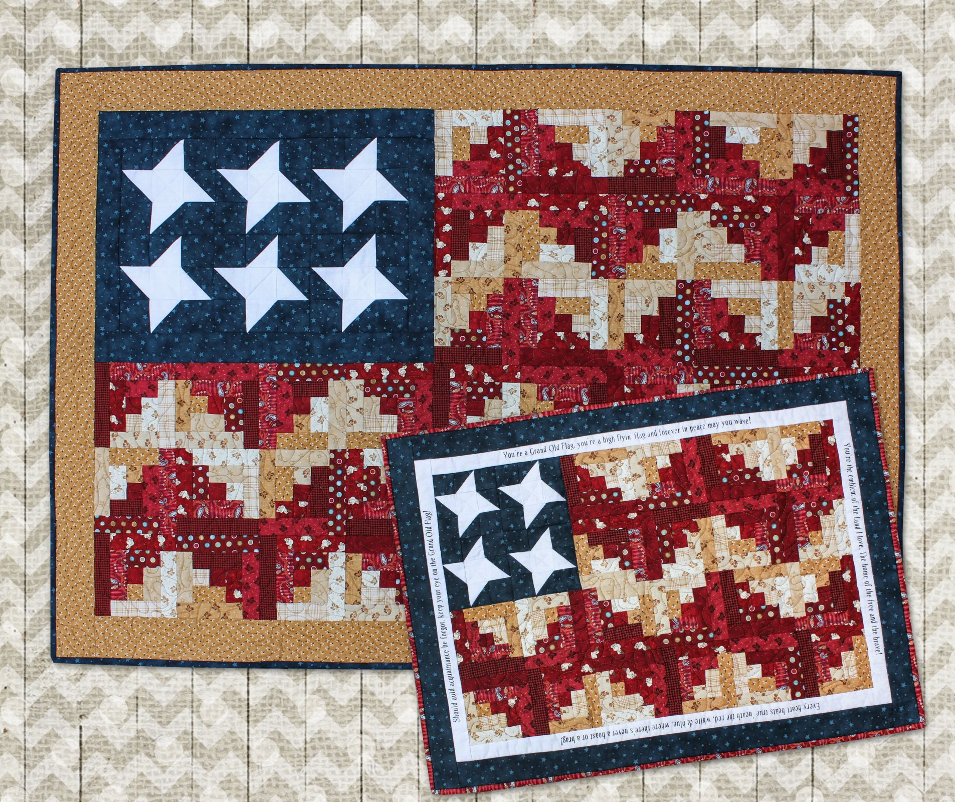 patterns img blog and quilting kits american quilt