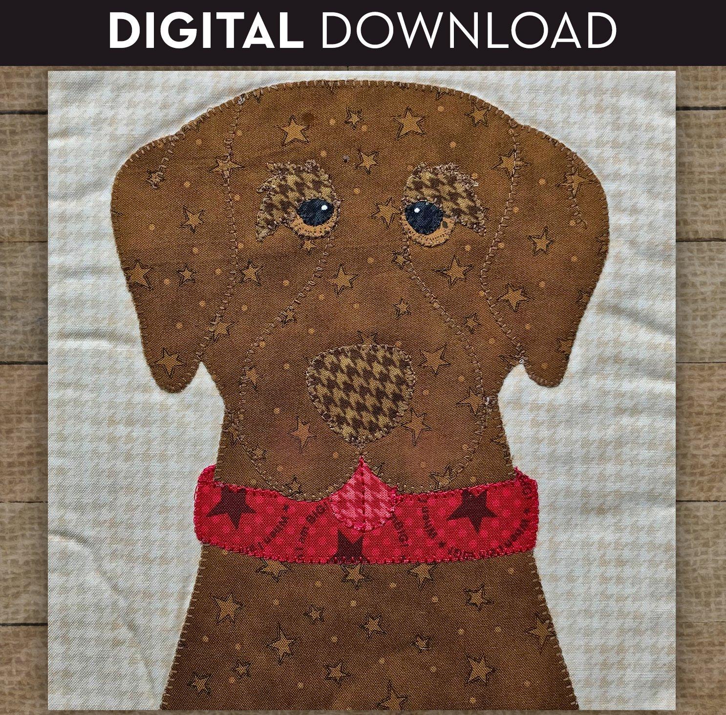 Labrador Retriever - Download