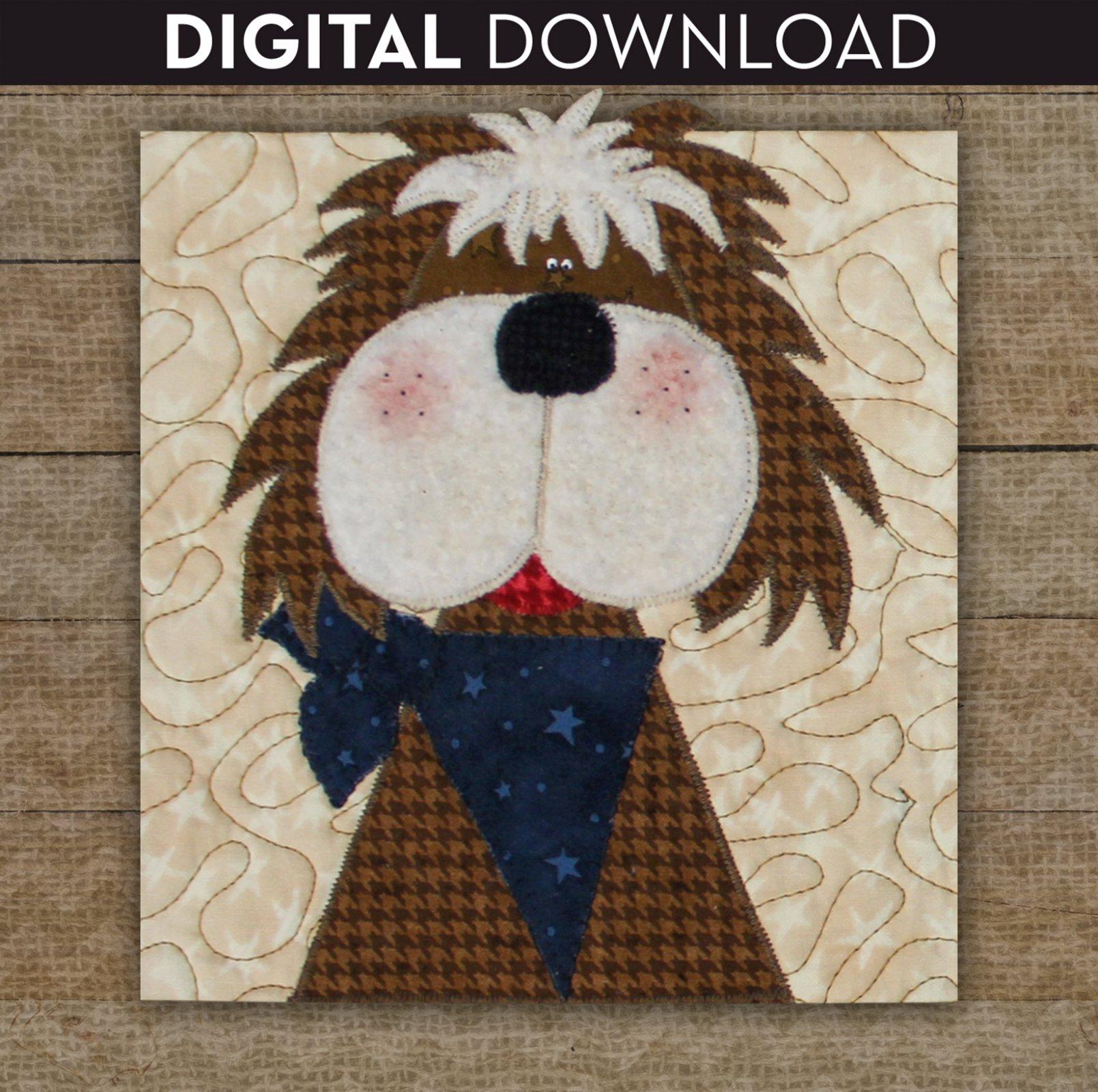 Mutt Dog - Download
