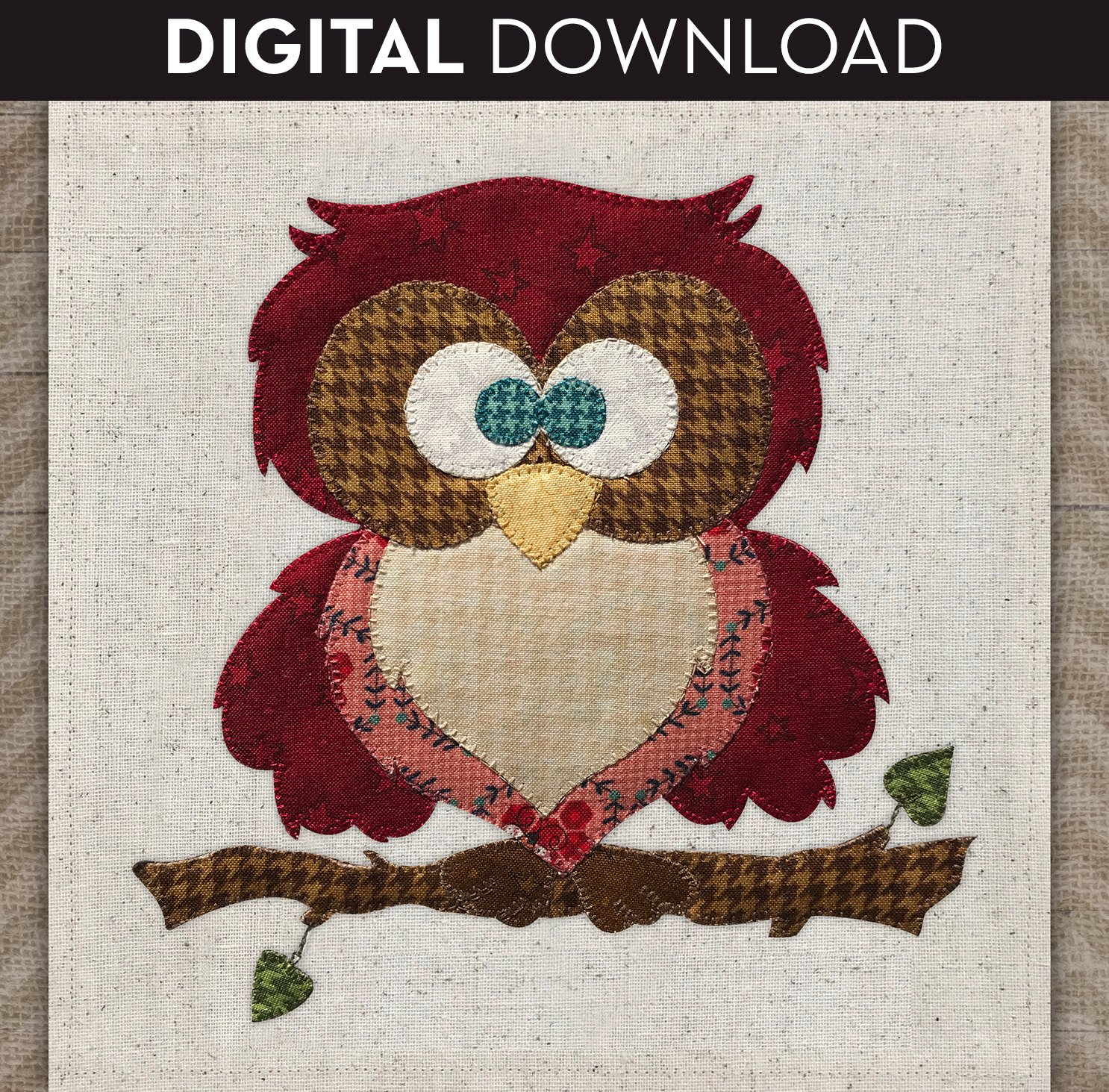 Owl - Download