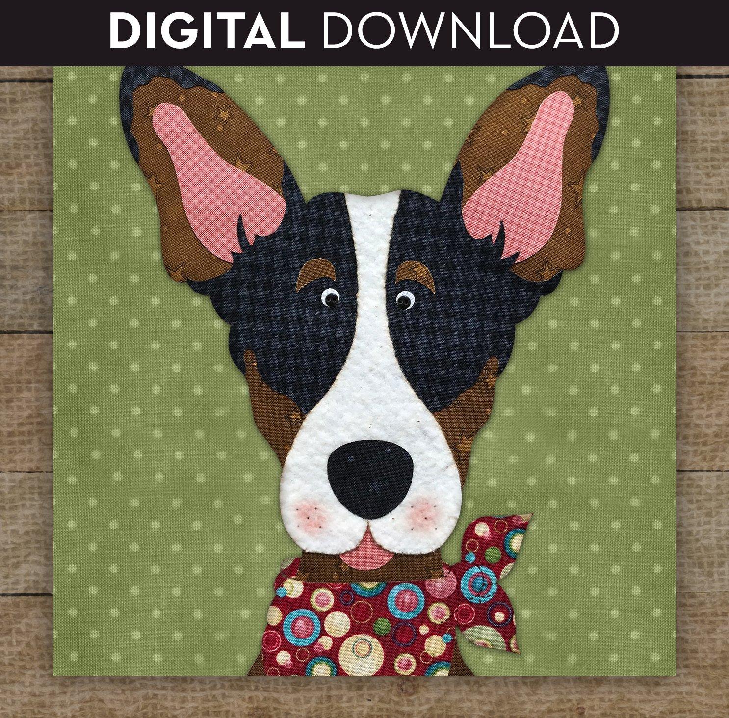 Rat Terrier - Download