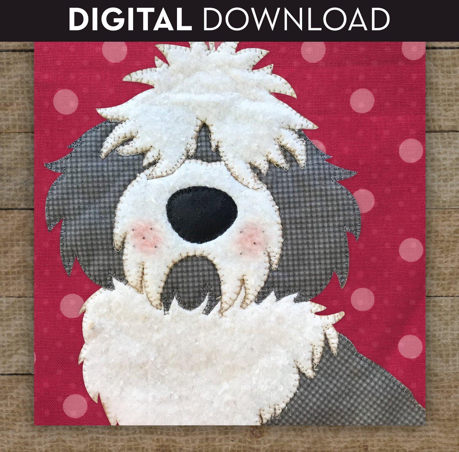 Sheepdog - Download