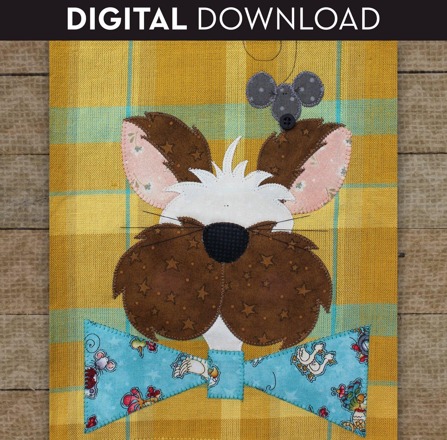Siamese Cat - Download