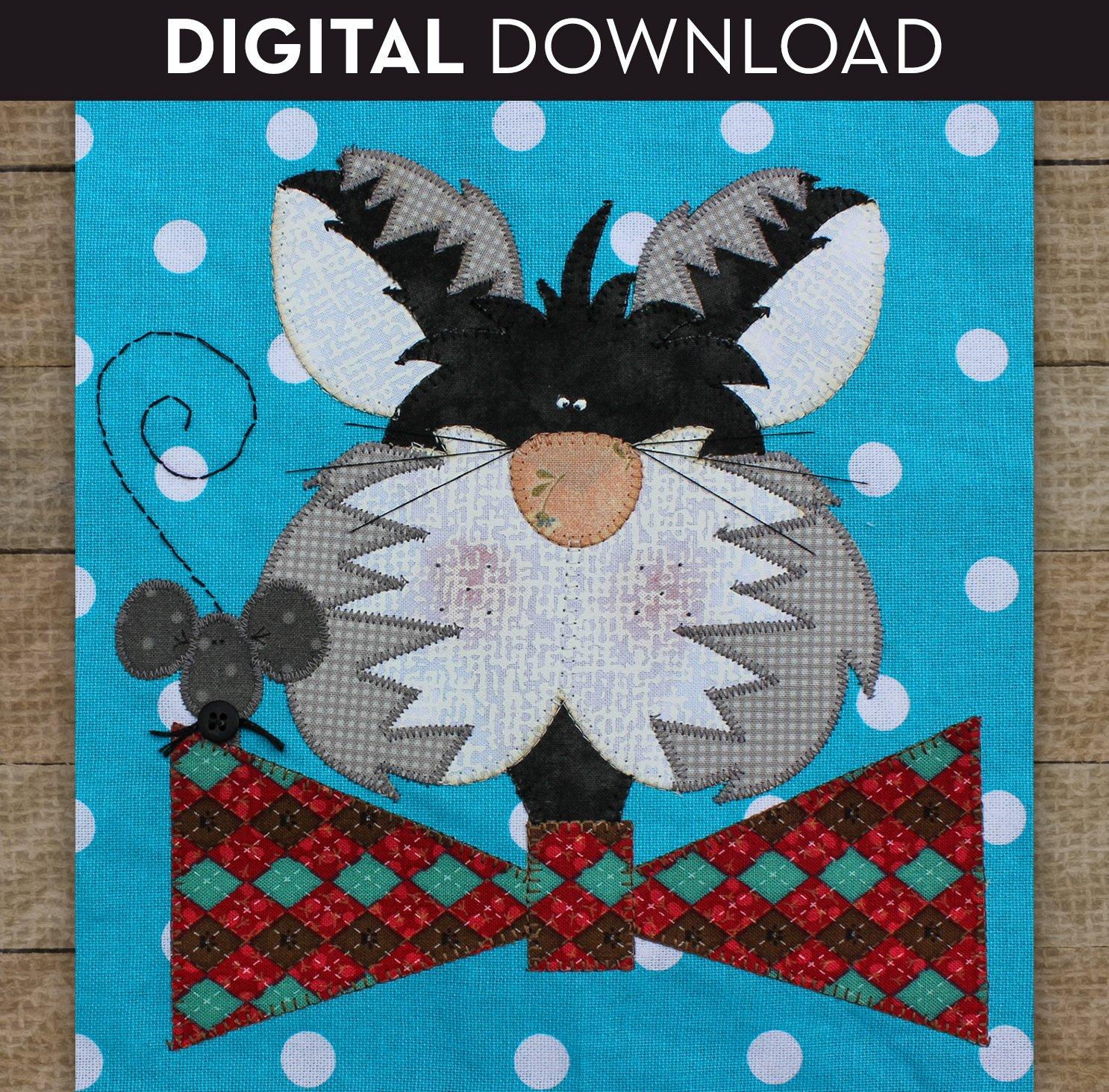 Siberian Cat - Download