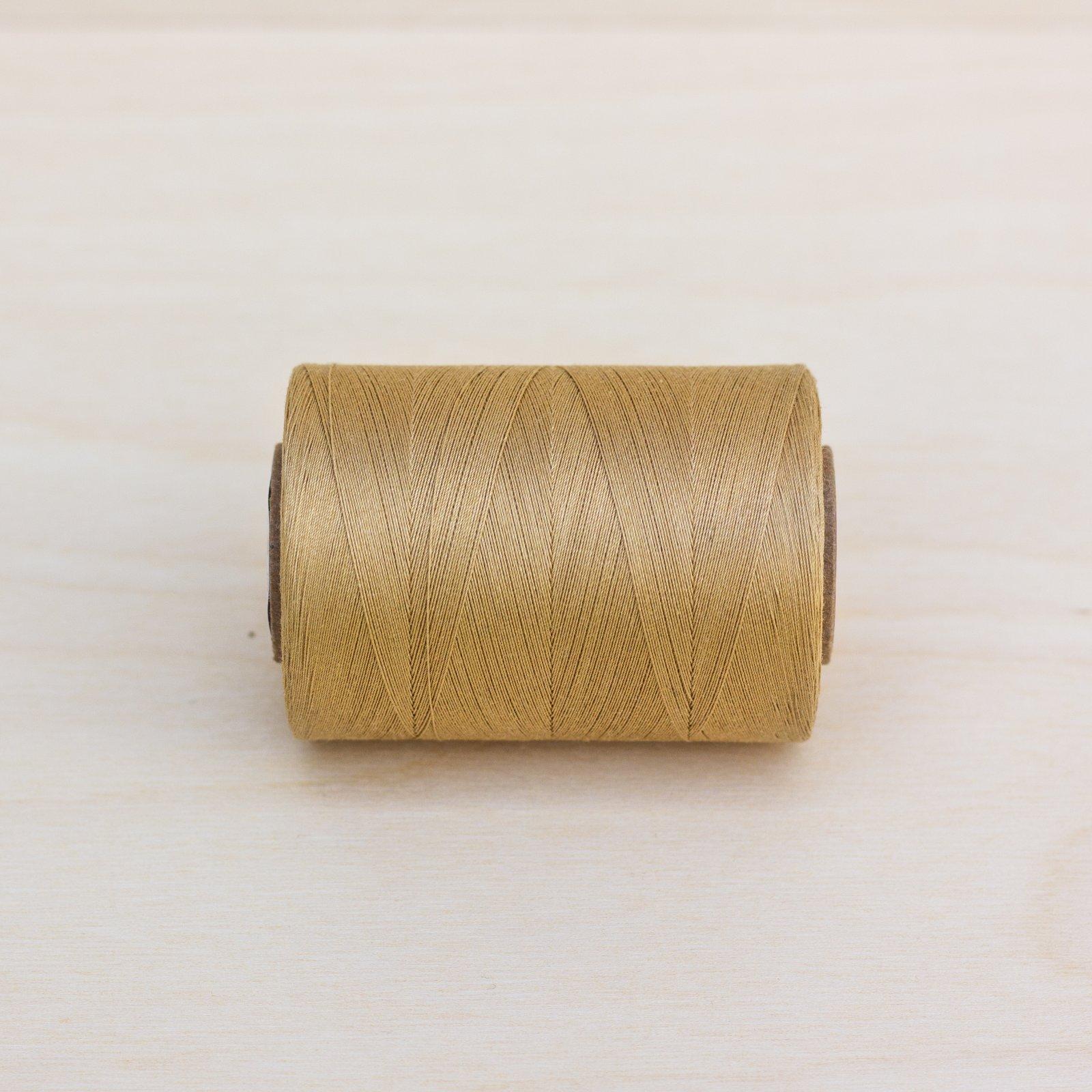 309A - Camel Quilting Thread 1200yd
