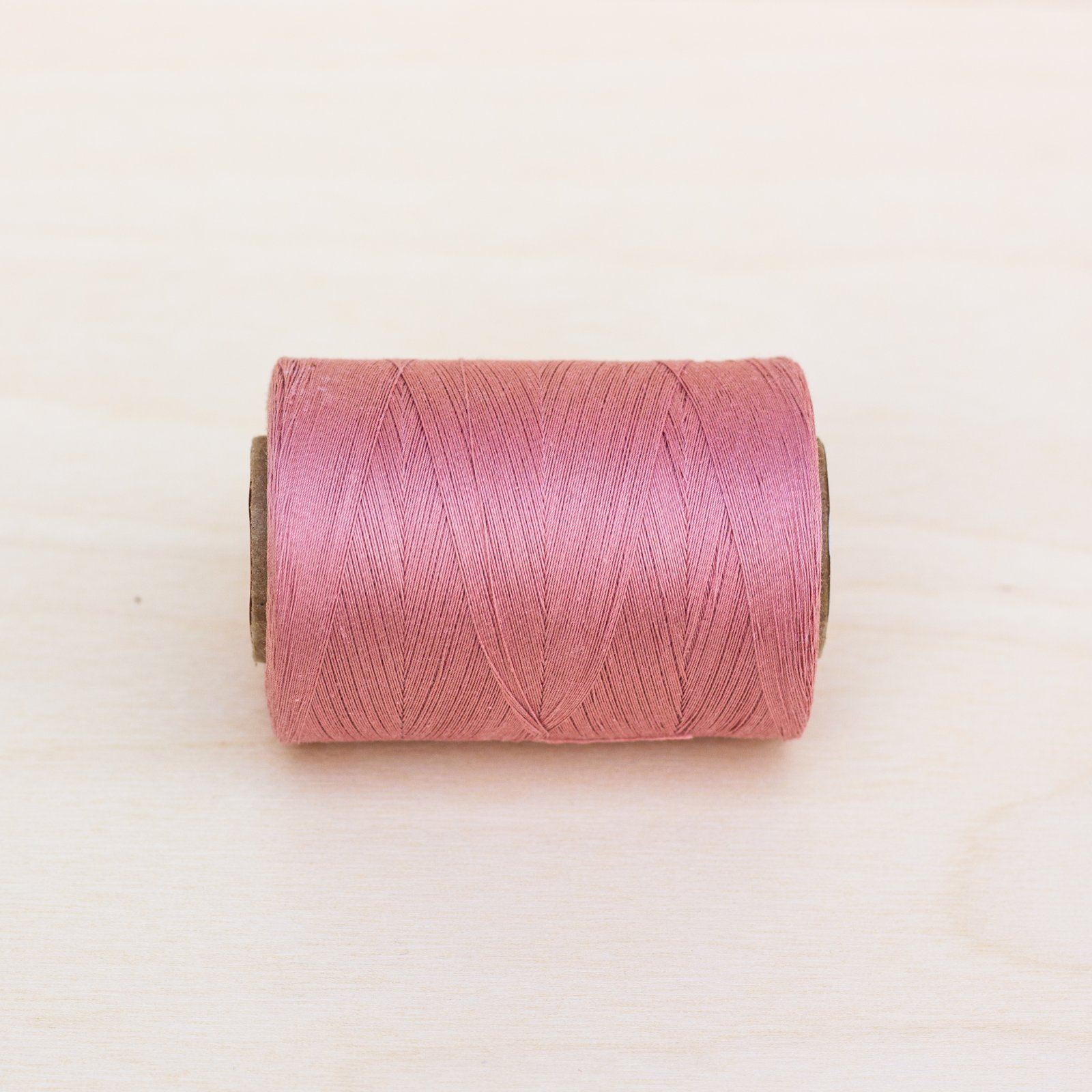 310A - Almond Pink Quilting Thread 1200yd