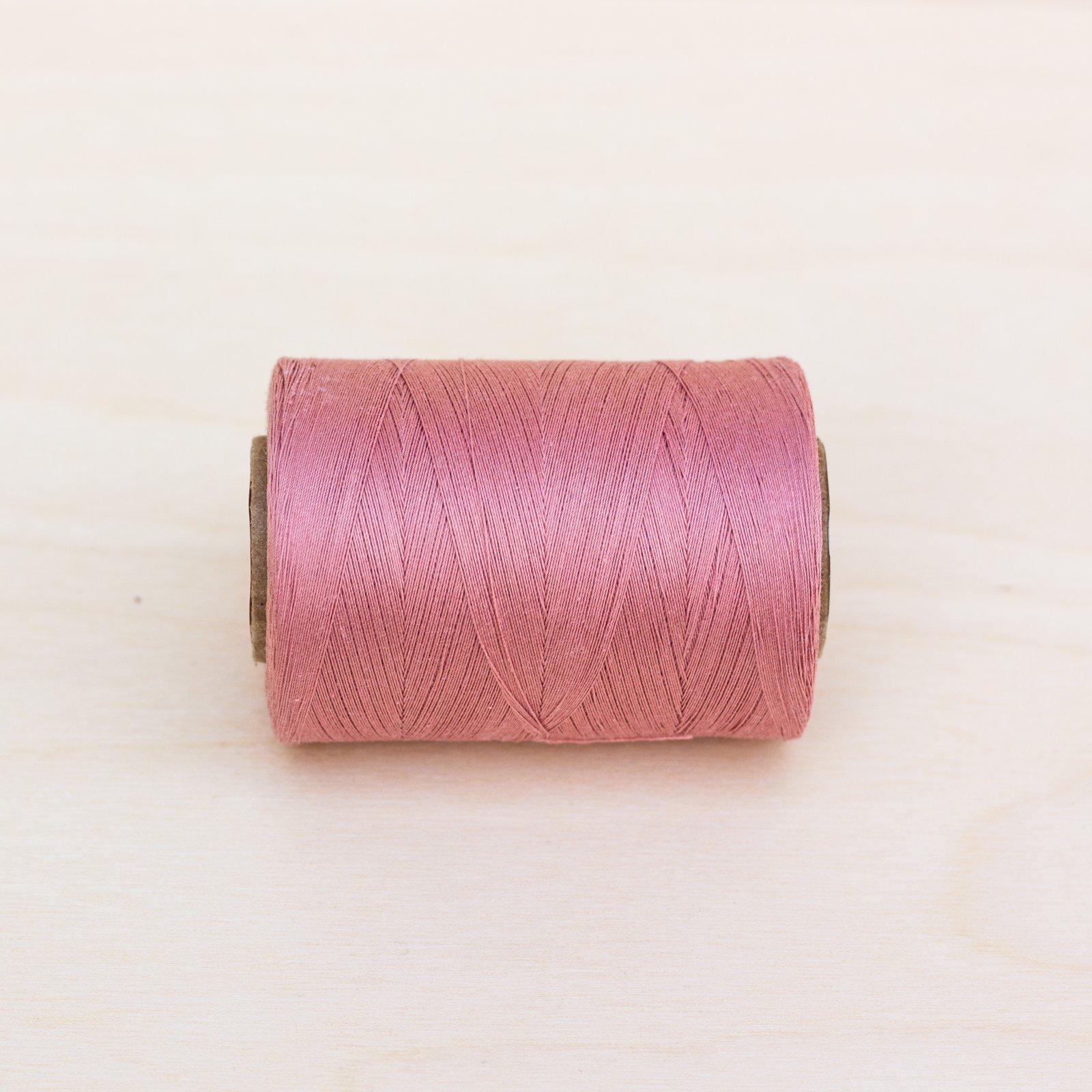 310A - Almond Pink Quilting Thread 1200yd