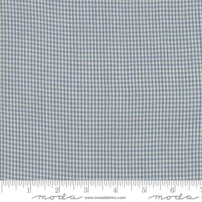 Northport Silky Wovens by Moda Fabrics 12215-16