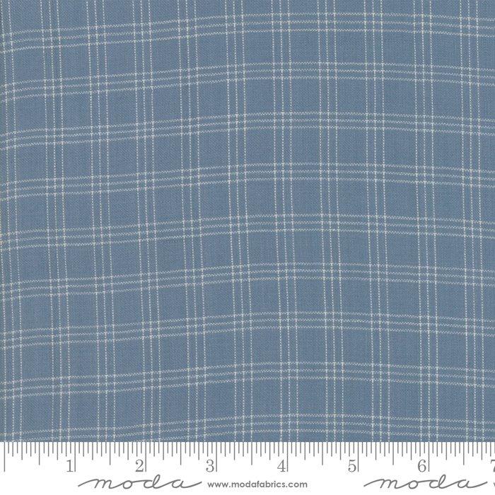 Northport Silky Wovens by Moda Fabrics 12215-18