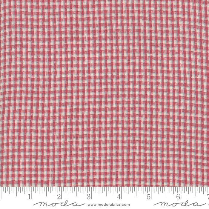 Northport Silky Wovens by Moda Fabrics 12215-27