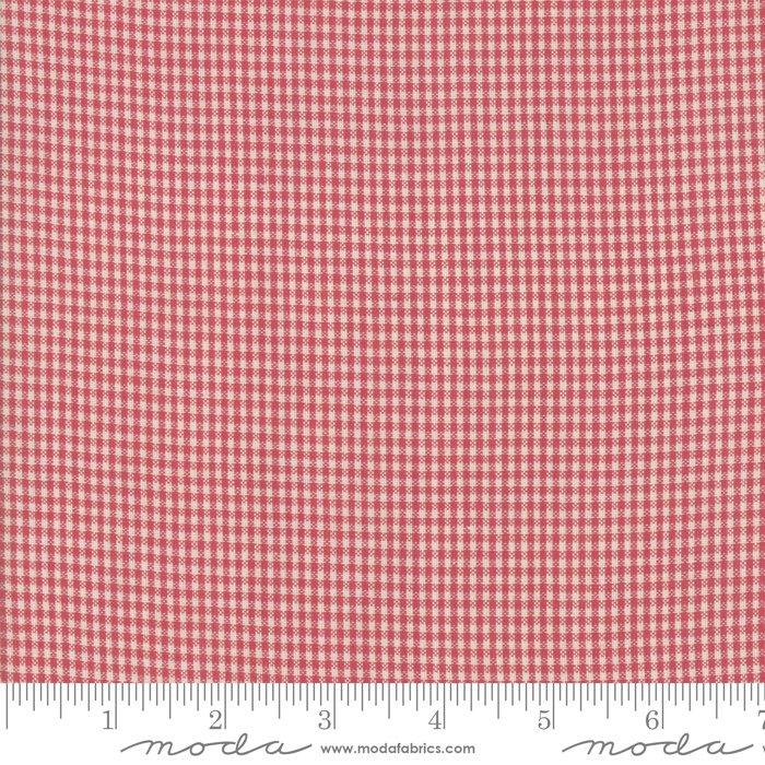 Northport Silky Wovens by Moda Fabrics 12215-30