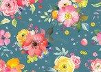 Chelsea Market by Brenda Walton for Blend Fabrics 123.104.01.1