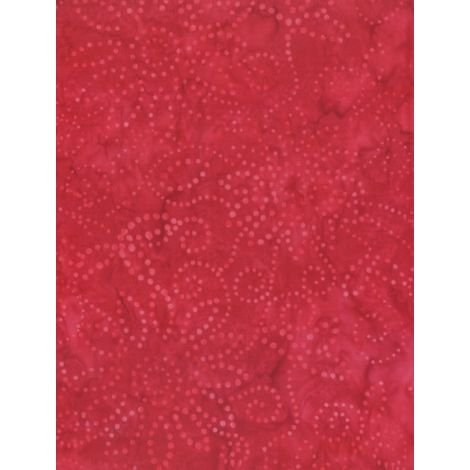 Wilmington Batiks for Wilmington Prints 22172-331