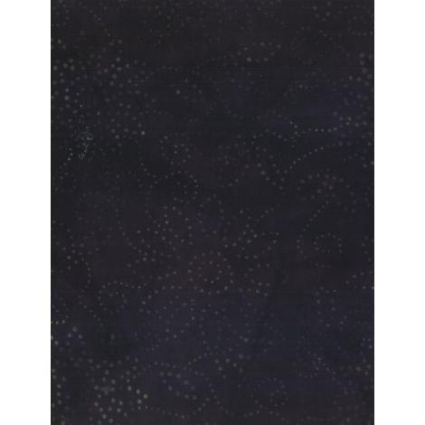 Wilmington Batiks for Wilmington Prints 22172-999