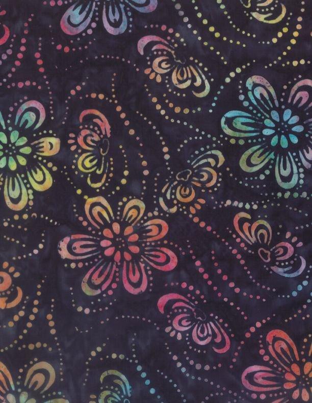 Wilmington Batiks for Wilmington Prints 22133-453