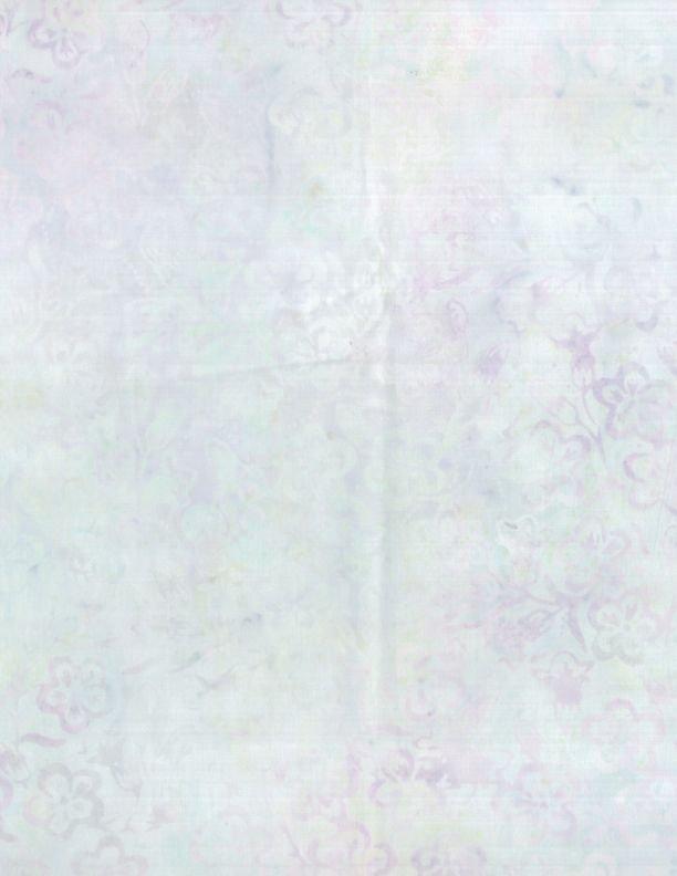 Wilmington Batiks for Wilmington Prints 22135-104