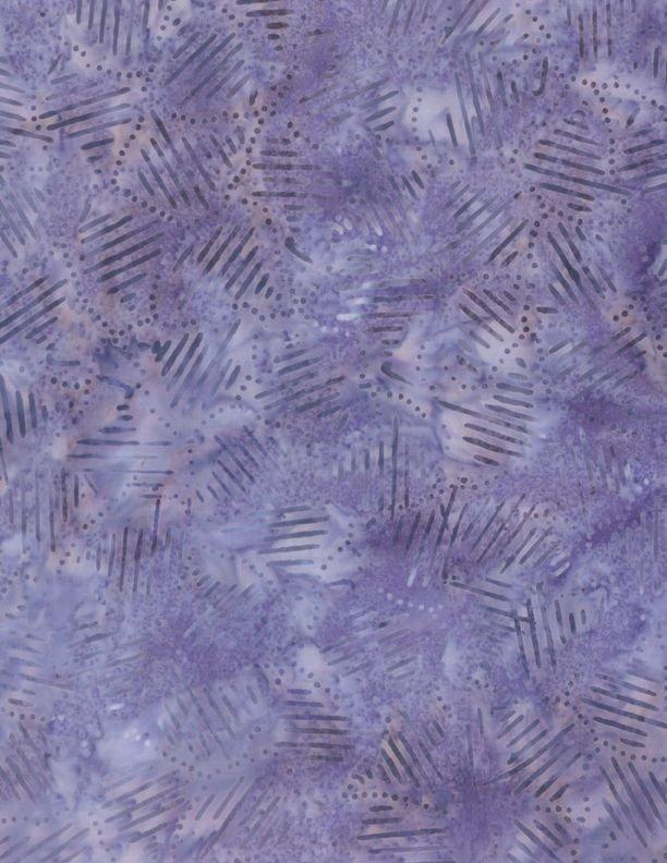 Wilmington Batiks for Wilmington Prints 22136-660